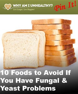 10-foods-to-avoid-if-you-have-fungal&yeast-infections