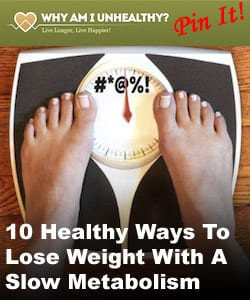 10-healthy-ways-to-lose-weight-slow-metabolism