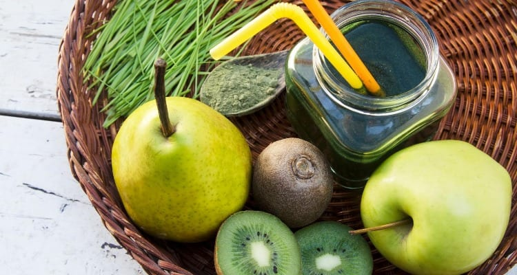 Detox is crucial for most instances of chronic fatigue syndrome