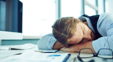 Top 10 Adrenal Fatigue Diet Recommendations