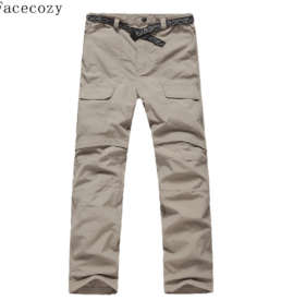 Men-Quick-Drying-Hiking-Trekking-Pants-Male-Removable-Camping-Pants-Outdoor-Ultra-thin
