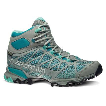 La Sportiva Women's Core High GTX Trail Hiking Boot
